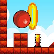 Bounce Original иконка