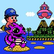 Adventure Island иконка