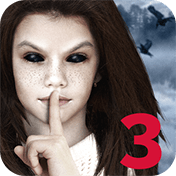 Escape the Room 3: Quest иконка