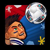 Online Head Ball иконка