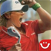 Golf Star иконка