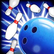 PBA Bowling Challenge иконка