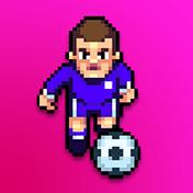 Tiki Taka Soccer иконка