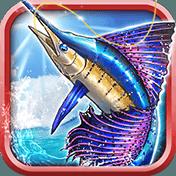 Fishing Mania 3D иконка