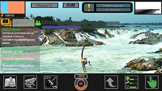 Fishing PRO скриншот 2