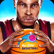 All-Star Basketball иконка