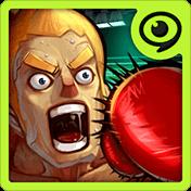 Punch Hero иконка