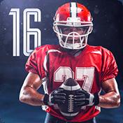 Flick Quarterback иконка