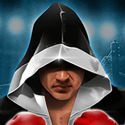World Boxing Challenge иконка