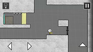That Level Again 3 скриншот 3