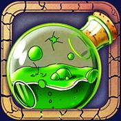 Doodle Alchemy иконка