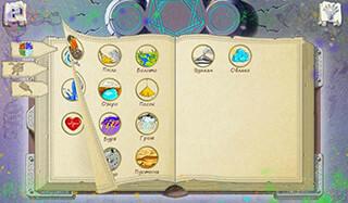 Doodle Alchemy скриншот 4