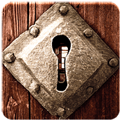 Spotlight: Room Escape иконка