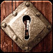 Spotlight: Room Escape иконка