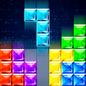 Block Puzzle Classic Plus иконка