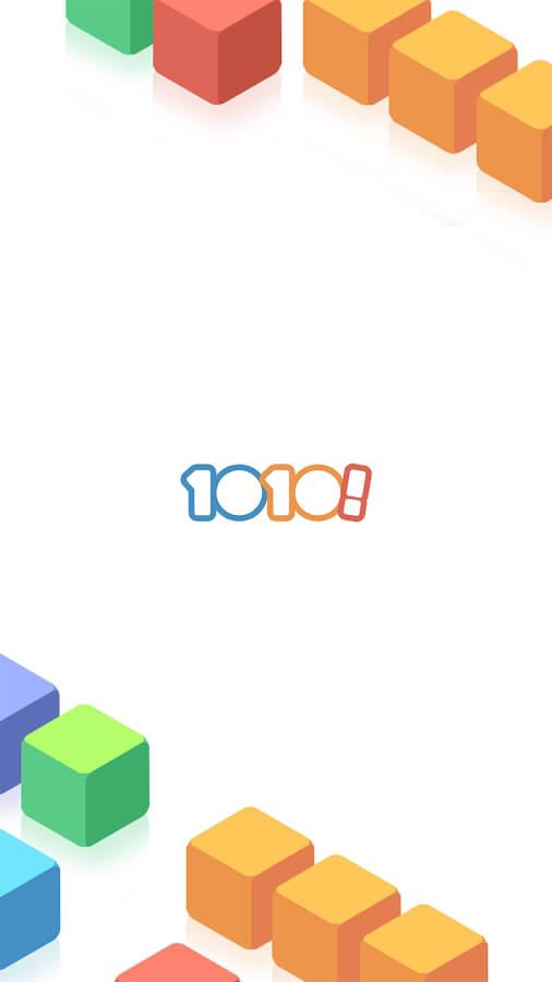 Игра 2048 Puzzle на Андроид - YouTube