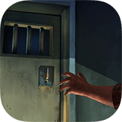 Prison Escape Puzzle иконка