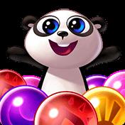Panda Pop иконка