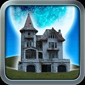 Escape the Mansion иконка