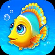 Fish Mania иконка