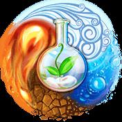 Alchemy Classic иконка