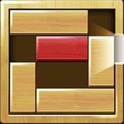 Unblock King иконка