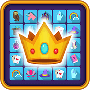 PaoPao Princess Charm иконка