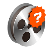GuessMovie иконка