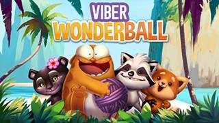 Viber Wonderball скриншот 1