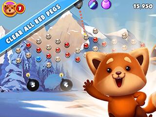 Viber Wonderball скриншот 2