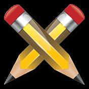 Балда иконка