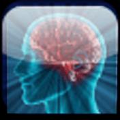 Brain Age Test Free иконка