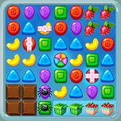 Match Candy иконка