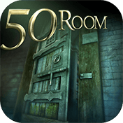 Can You Escape The 100 Room I иконка