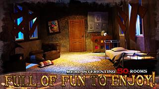 Can You Escape The 100 Room I скриншот 3