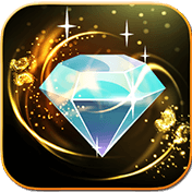 Jewel Quest иконка
