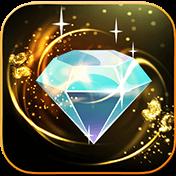 Jewel Quest иконка