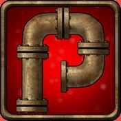 Plumber иконка