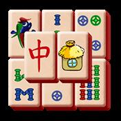 Mahjong Village иконка