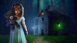 Zombie House скриншот 1