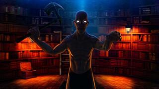 Zombie House скриншот 2