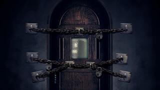 Zombie House скриншот 3
