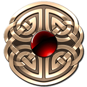 100 Crypts иконка