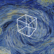 Cube Escape: Arles иконка