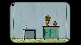 Cube Escape: Arles скриншот 4