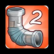 Plumber 2 иконка