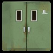 100 Doors 2013 иконка
