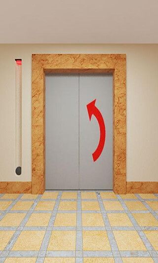 100 Doors 2013 скриншот 1