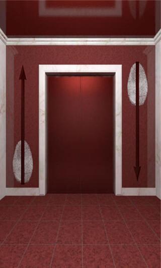 100 Doors 2013 скриншот 3