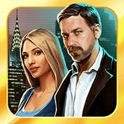 Тайны Нью-Йорка (NY: Hidden Crimes)